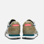 Женские кроссовки Onitsuka Tiger Colorado Eighty-Five Teal Forest/Plein Air фото- 3