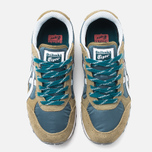 Женские кроссовки Onitsuka Tiger Colorado Eighty-Five Teal Forest/Plein Air фото- 4