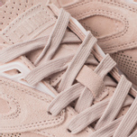 Женские кроссовки Puma R698 Soft Pack Pink Dogwood/White фото- 6