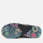 Женские кроссовки Puma x Swash Haast Disc Black/Multicolour фото- 7