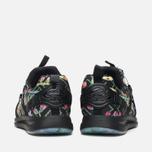 Puma x Swash Haast Disc Women's Sneakers Black/Multicolour photo- 3