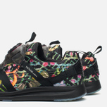 Женские кроссовки Puma x Swash Haast Disc Black/Multicolour фото- 5