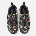 Puma x Swash Haast Disc Women's Sneakers Black/Multicolour photo- 4
