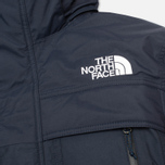 The North Face Mcmurdo 2 Men's Alaska Jacket Blue photo- 3