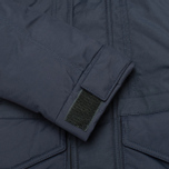 The North Face Mcmurdo 2 Men's Alaska Jacket Blue photo- 10