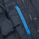 The North Face Mcmurdo 2 Men's Alaska Jacket Blue photo- 7