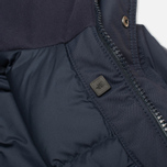The North Face Mcmurdo 2 Men's Alaska Jacket Blue photo- 6