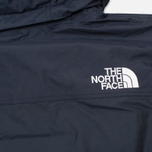 The North Face Mcmurdo 2 Men's Alaska Jacket Blue photo- 5
