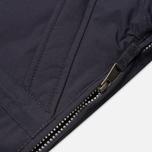 Детская куртка анорак Napapijri Skidoo A Blue Marine фото- 5