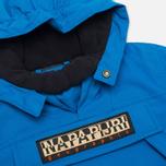 Детская куртка анорак Napapijri Skidoo A Skydiver фото- 1