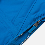 Детская куртка анорак Napapijri Skidoo A Skydiver фото- 5