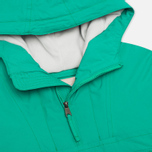 Napapijri Rainforest Neogeo Men's Anorak Green photo- 1