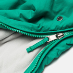 Napapijri Rainforest Neogeo Men's Anorak Green photo- 4