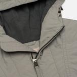 Мужская куртка анорак Napapijri Rainforest Winter Quarry фото- 1