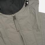 Мужская куртка анорак Napapijri Rainforest Winter Quarry фото- 2