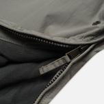 Мужская куртка анорак Napapijri Rainforest Winter Quarry фото- 5