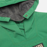 Мужская куртка анорак Napapijri Skidoo Hope фото- 1