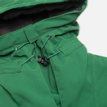 Мужская куртка анорак Napapijri Skidoo Hope фото- 2