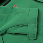 Мужская куртка анорак Napapijri Skidoo Hope фото- 4