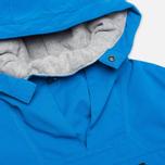 Мужская куртка анорак Napapijri Skidoo Skydiver фото- 1
