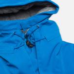 Мужская куртка анорак Napapijri Skidoo Skydiver фото- 2