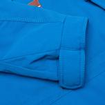 Мужская куртка анорак Napapijri Skidoo Skydiver фото- 4