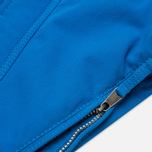 Мужская куртка анорак Napapijri Skidoo Skydiver фото- 5