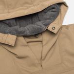 Мужская куртка анорак Napapijri Skidoo Squirell фото- 1