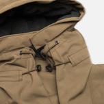 Мужская куртка анорак Napapijri Skidoo Squirell фото- 2