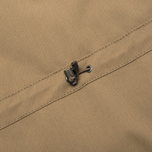 Мужская куртка анорак Napapijri Skidoo Squirell фото- 6