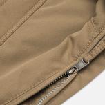 Мужская куртка анорак Napapijri Skidoo Squirell фото- 5