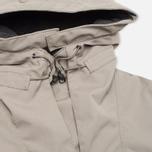 Мужская куртка анорак Napapijri Skidoo Titanium фото- 2