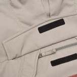 Мужская куртка анорак Napapijri Skidoo Titanium фото- 3