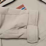 Мужская куртка анорак Napapijri Skidoo Titanium фото- 4