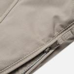 Мужская куртка анорак Napapijri Skidoo Titanium фото- 5