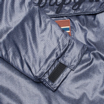 Женская куртка анорак Napapijri Rainforest Print Check фото- 6