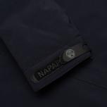 Женская куртка анорак Napapijri Skidoo EF Blue Marine фото- 7