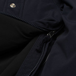 Женская куртка анорак Napapijri Skidoo EF Blue Marine фото- 6