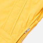 Napapijri Skidoo EF Women's Anorak Cornmeal photo- 4