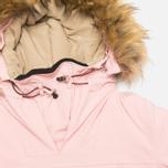 Женская куртка анорак Napapijri Skidoo EF Primrose фото- 1