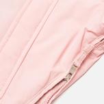 Женская куртка анорак Napapijri Skidoo EF Primrose фото- 4