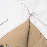Женская куртка анорак Napapijri Skidoo EF White фото- 4