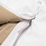 Женская куртка анорак Napapijri Skidoo EF White фото- 6