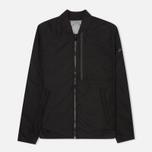 Мужская куртка бомбер Nike DWNTWN 550 Black фото- 0