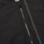 Мужская куртка бомбер Nike DWNTWN 550 Black фото- 4