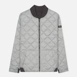 Мужская куртка бомбер Nike DWNTWN 550 Black фото- 1
