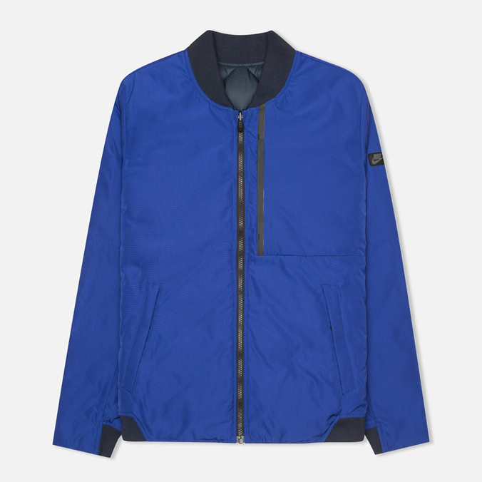 Nike Downtown 550 Men's Bomber Navy