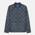 Nike Downtown 550 Men's Bomber Navy photo- 1