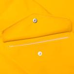 Мужская куртка дождевик Norse Projects x Elka Anker Mustard Yellow фото- 4