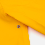 Stutterheim Stockholm Jacket Yellow photo- 4